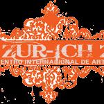 Al Zur-ich 2012 – X encuentro internacional de arte y comunidad