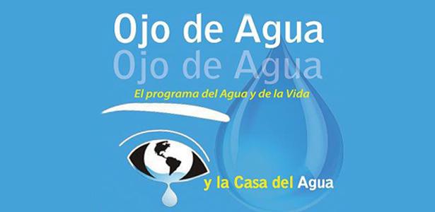 Ojo de Agua – ¿Qué pasó con Río Grande?
