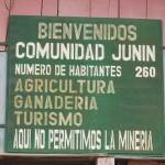 HOY OJO DE AGUA 8pm(EC) – ENAMI llega a Intag