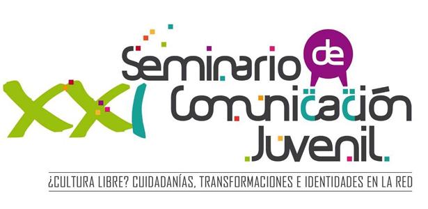 Seminario de Comunicación Juvenil XXI – Medellin