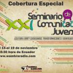 La Comunicación Comunitaria suma voces en América Latina