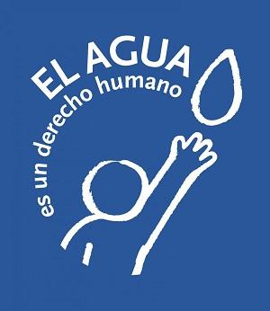 ¿Qué paso con la consulta prelegislativa de ley de agua?