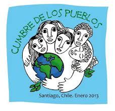 El extractivismo, el agua y los derechos de la naturaleza en la Cumbre de los Pueblos