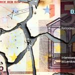 Intereses sobre la naturaleza enacuerdos Unión Europea y Ecuador
