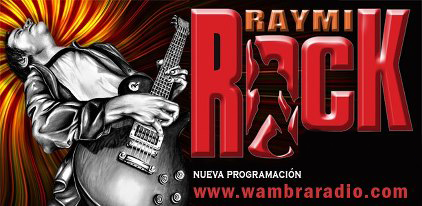 Regresa el Raymi Rock a la Wambra Radio