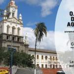 La extranjerización de la tierra en Ecuador – Ojo de agua