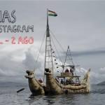 Taller de fotografía: Técnica y Documental