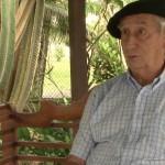 Etnocidio en la Amazonía a la vista por José Miguel Goldáraz