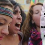 Fotoreportaje: Movilización Nacional por la Vida 17 Octubre 2013