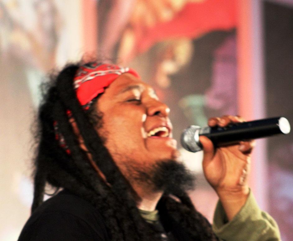 Entrevista al grupo Atletas Campesinos: Música para descolonizar nuestra mente y corazón