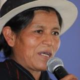 Susana Pacara