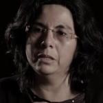 """Verónica Potes: """"el delito de etnocidio se convertirá en un saludo a la bandera"""""""