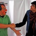 Testamento 2013 por Jaime «El Chamo» Guevara