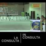 Roban archivos de comunicadores que documentan el Centro – Sur Amazónico de Ecuador