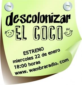 Descolonizar el coco1
