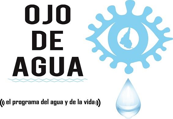 Resumen del año 2013 – Ojo de agua