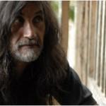 El Umbral: respuesta de Pocho Álvarez a Orlando Pérez