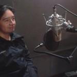 Judith Flores: «Nosotras no hemos dejado de soñar y no vamos a dejar de luchar»