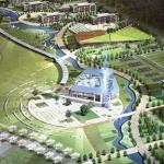 Yachay e Ikiam: ¿universidades que mercantilizarán la biodiversidad? – programa Ojo de agua