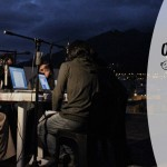 Descolonizar el Coco programa VI: carnaval, ritual de transgresión o libertad moderna