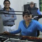 Radio Ilumán lucha por la identidad cultural y el idioma Kichwa