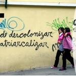 Descolonizar el Coco programa VII: modernidad y colonización del día de la mujer