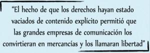 entresacado003