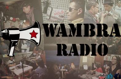 Wambra Radio: La voz comunitaria en la ciudad
