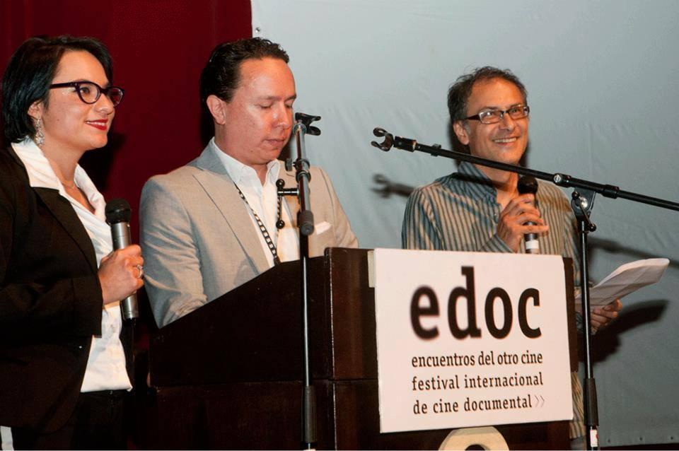 EDOC: 13 años, muchas historias
