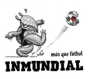 inmundial002