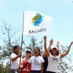 Wambra Radio: los hechos del 2014