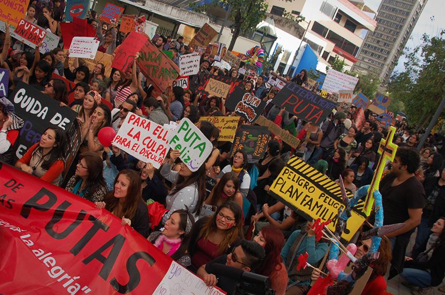 02_marcha_putas_ecuador_2015 - 2
