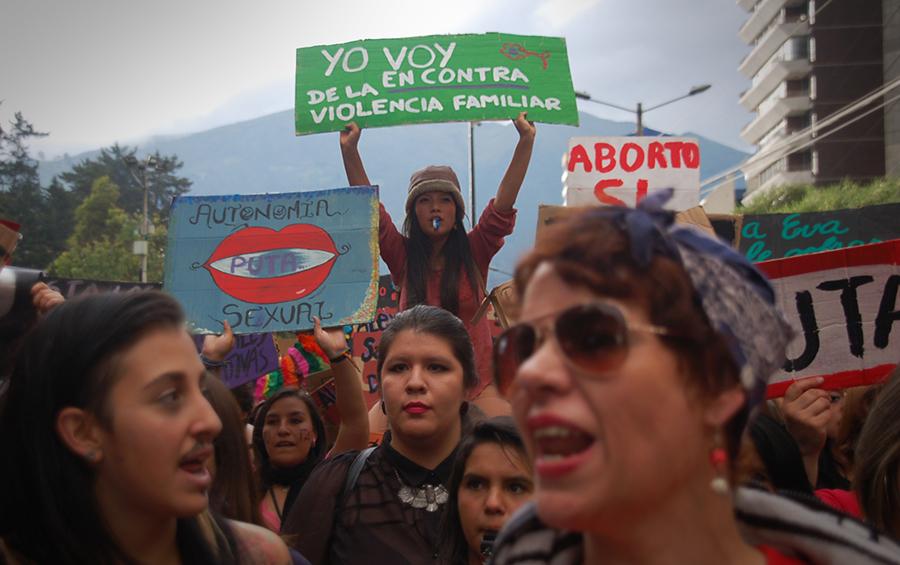 04_marcha_putas_ecuador_2015-2