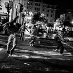 #TiaMaria: Marcha #28M en #Lima. #Fotos, #audios y #videos