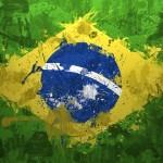 Brasil y la que cruza – Resúmenes