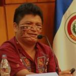 Detienen a comunicador indígena Achuar de Amazonia Ecuador