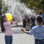 Correa, Procusto y el Carnaval