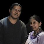 Informativo de los Pueblos y Nacionalidades Indígenas Ecuador – enero