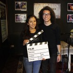El Cine ecuatoriano tiene su espacio en la radio comunitaria