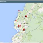 Sistema Ciudadano de Información de Donaciones – «Divi – Damos»