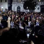 Perú: Por memoria, justicia y dignidad – 5 de abril