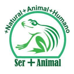 Ser más Animal – 9 de mayo