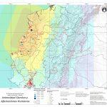 El Colectivo de Geografía Crítica ante el terremoto Ecuador