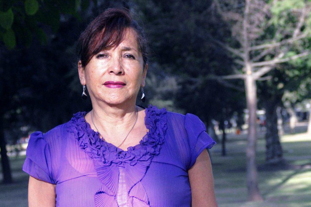 El Estado judicializa a las mujeres por negarnos a parir el hijo de una violación