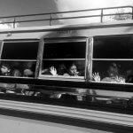 Guatemala: 31 niñas mueren en incendio en un hogar de acogida