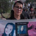 El femicidio que la justicia de Ecuador anuló: el caso de Angie Carrillo