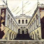 Un incentivo para el arte contemporáneo