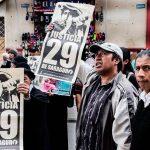 Ecuador tendrá su examen sobre Derechos Humanos  ¿Qué temas están pendientes?