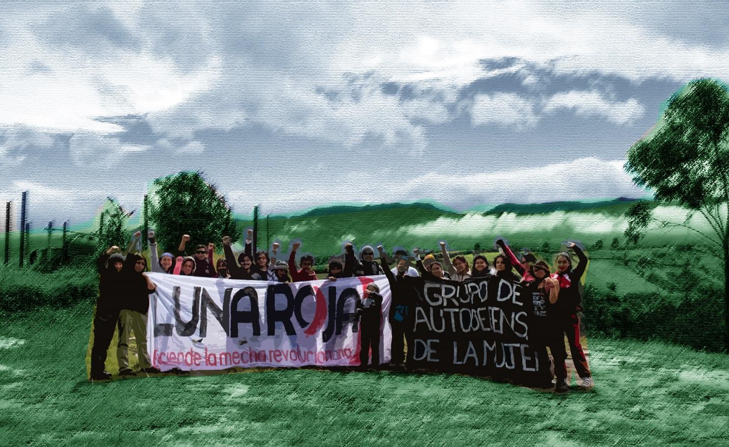 Mujeres obreras: una lucha histórica por sus derechos