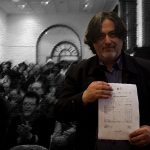 Nueva directiva para la CCE Núcleo Pichincha